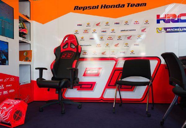 MM93: Schock für Honda!