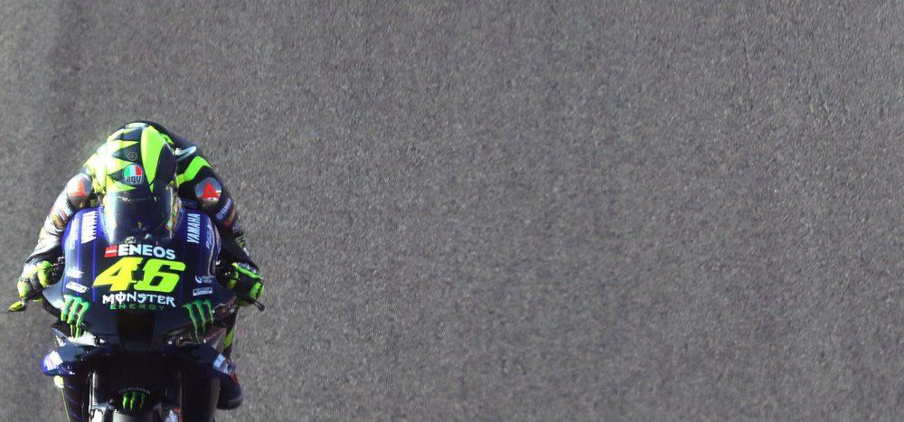 """Rossi: """"Nur ein Zahl"""""""