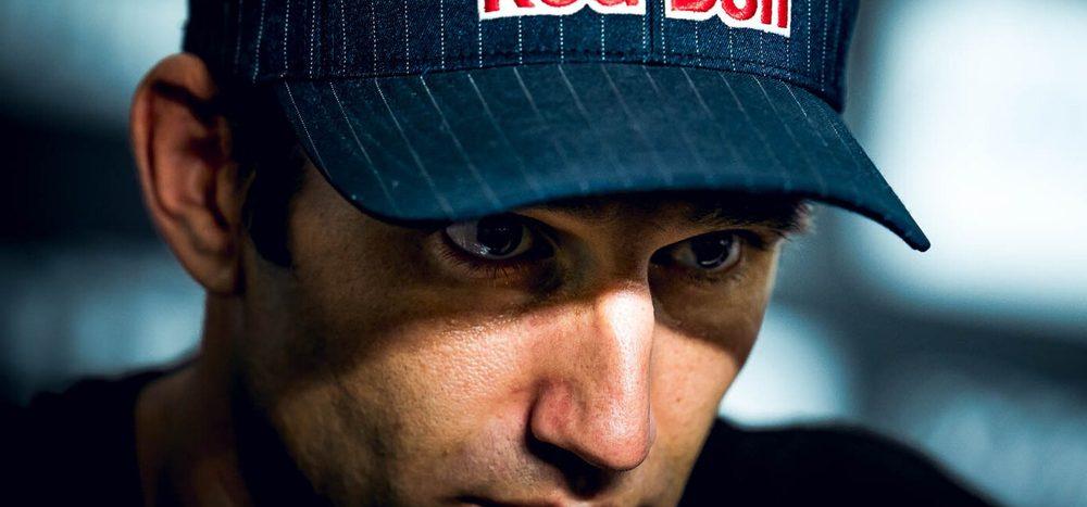 Johann Zarco nach Crash in Spielberg bestraft: Boxengassen-Start!
