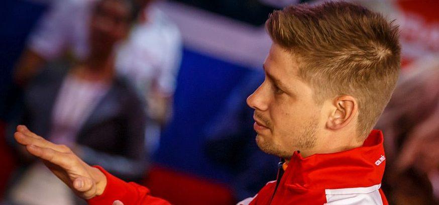 MotoGP-Rennen nur in Europa: Casey Stoner hinterfragt WM-Status