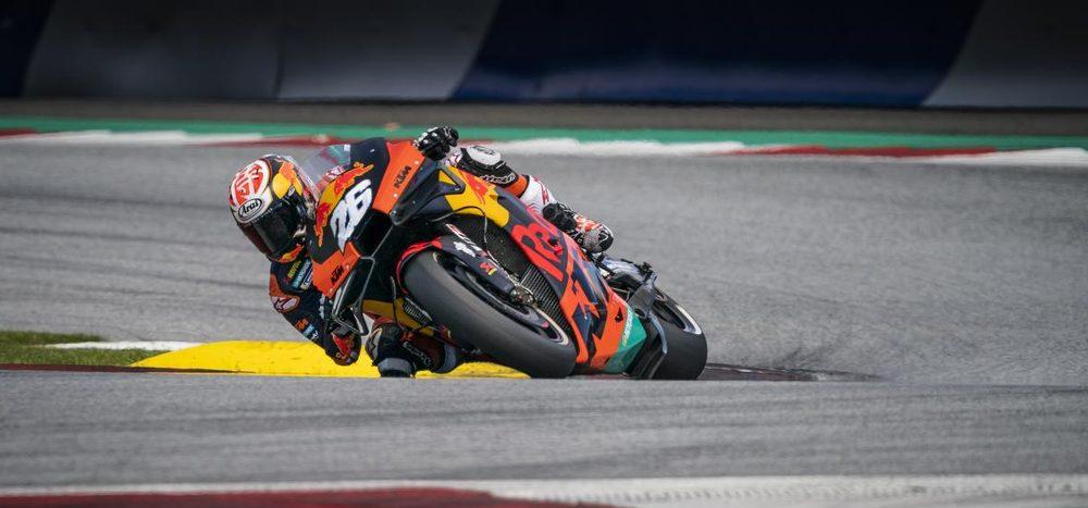 MotoGP-Quiz: Wie gut kennst du die Legenden?