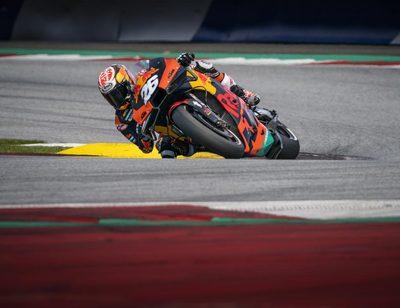 MotoGP: Das Legenden-Quiz
