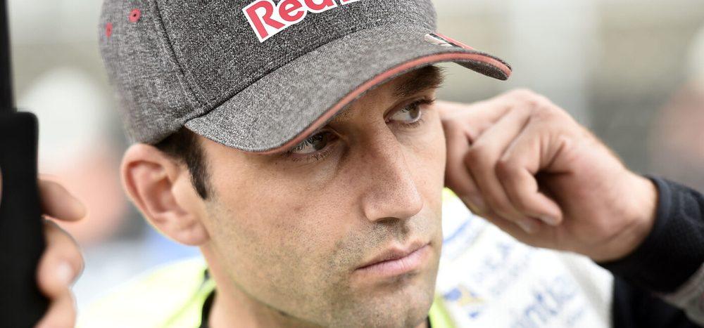 Wie einst Jorge Lorenzo: Zarco bei Ducati vor dem Durchbruch?