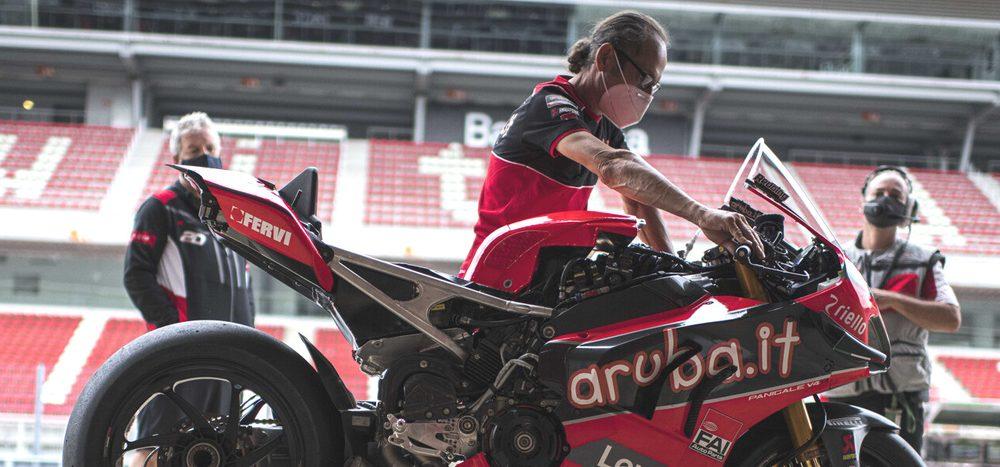 WSBK vs. MotoGP: Ist der immense Kostenunterschied gerechtfertigt?