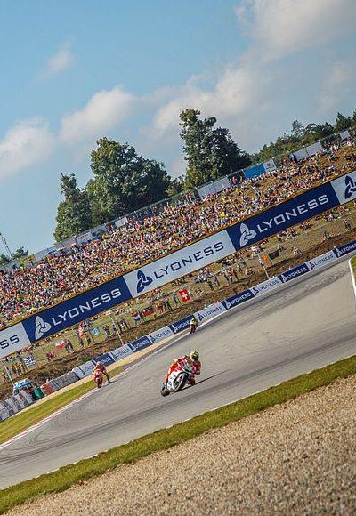 MotoGP 2021 ohne Brünn?