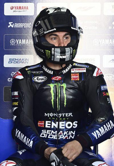 Yamaha M1 zu empfindlich