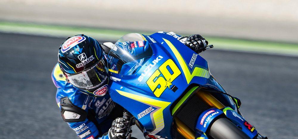Das sind die Neuerungen in der MotoGP-Saison 2021