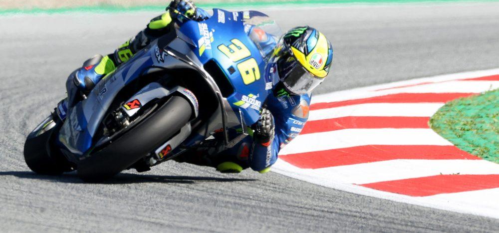MotoGP Quiz: Wie gut kennt ihr den Europa GP?