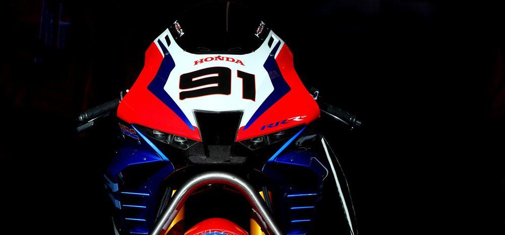 """Honda hat viel mehr Potenzial"": Haslam ohne Angst vor 2021er-Kawasaki"