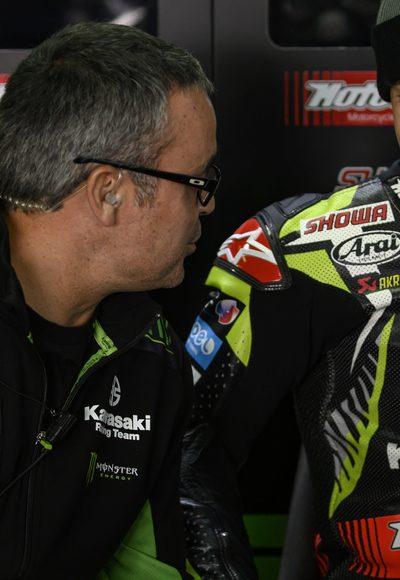 Verlockende MotoGP-Angebote