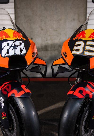 MotoGP: Der Ist-Zustand