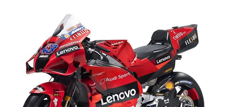 Deshalb trifft Sepang-Absage Ducati besonders hart