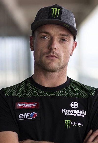 Lowes verpasst Jerez-Test