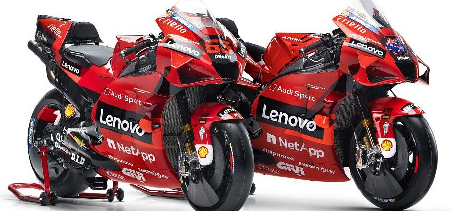 Entwicklungs-Stopp auch nach Corona? Ducati legt Veto ein